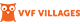 Vvf-villages